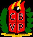 1-Escudo-CBVP - Bomberos Voluntarios del Paraguay.png