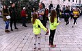 1.1.17 Dubrovnik 2 Run 050 (31657703550).jpg