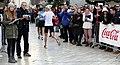 1.1.17 Dubrovnik 2 Run 065 (31657947770).jpg