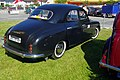 10.9.16 Boruvkobrani 1 Classic cars 06 (28188011896).jpg