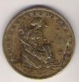 1000 Réis de 1931 (verso).png
