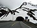 1019 - Røldals-tunnelen crop.JPG