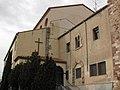 101 Santa Maria d'Olesa.jpg