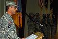 101st Airborne's Strike Brigade Sends Dagger Brigade Homeward Bound DVIDS65562.jpg