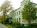 103. St. Petersburg. Moskovsky Prospekt, 100.jpg