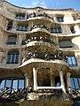 108 La Pedrera, Casa Milà.jpg