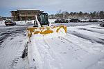 108th Wing removes snow from Winter Storm Nemo 130209-Z-AL508-004.jpg
