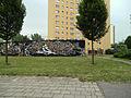 10 Graffiti Haeckelweg 03.jpg