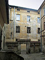 10 Lesi Ukrainky Street, Lviv (02).jpg