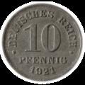10 Pfennig 1921 b.png