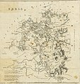 """10 of 'Erris, in the """"Irish Highlands,"""" and the """"Atlantic Railway."""" (With Map.)' (11012311825).jpg"""