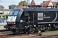 11-05-29-bahnhof-ang-by-RalfR-09.jpg