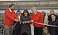 11-10-2011 Inauguración Cesfam de Lago Ranco (6335470400).jpg