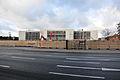 11-12-05-abrisz-deutschlandhalle-by-RalfR-21.jpg