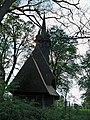 11.Крайниково (Церква Св. Архангела Михайла).jpg