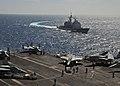 110303-N-OP638-001 - Flickr - U.S. Department of Defense Current Photos.jpg