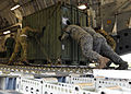 110324-F-AM028-188 RAAF C-17 loading container at Kadena.jpg