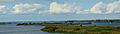 1109 Wielki Karw Odra.jpg