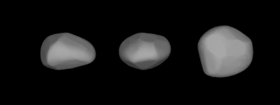 110Lydia (Lightcurve Inversion).png