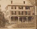 110 Elm St Haven House Smith College.jpg