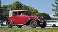 110 let založení autoklubu v Liberci 11.JPG