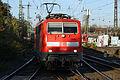 111 149 Köln-Deutz 2015-11-02-02.JPG