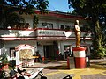 1131Roads Payatas Bagong Silangan Quezon City Landmarks 40.jpg