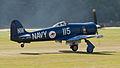 115 Hawker Fury FB10 F-AZXJ Hahnweide 2011.jpg