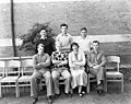 11989 1958 Horticulture class at Canterbury Agricultural College.jpg
