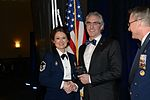 119th Wing recognizes top enlisted members at annual banquet 170304-Z-WA217-1243.jpg