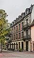 11 Place de la Cathedrale in Colmar.jpg