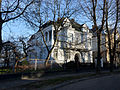 11 Tolstoho Street, Lviv (01).jpg