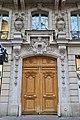 11 bis boulevard Haussmann, Paris 9e.jpg