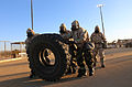 11th MEU Participates in CBRN Training 131016-M-ET630-054.jpg
