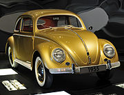 12-03-01-autostadtr-by-RalfR-08a.jpg