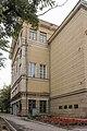 12-101-0078 Будинок Хіміко-технологічного університету (2).jpg