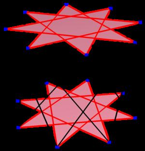 Icositetragon - Image: 12 5 antiprism