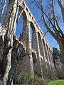 12.04.13 Roquefavour e.jpg