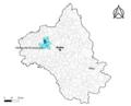 12031-Bournazel-EPCI.png