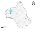 12071-Compolibat-EPCI.png