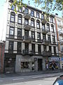 12394 Simon-von-Utrecht-Strasse 85.JPG