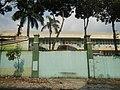 123Barangays Cubao Quezon City Landmarks 26.jpg