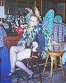 12NightBar2003.jpg