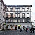 12 Teatralna Street, Lviv (03).jpg