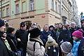 13-03-30-praha-by-RalfR-021.jpg