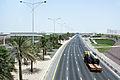 13-08-06-abu-dhabi-by-RalfR-066.jpg
