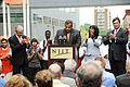 13-09-03 Governor Christie Speaks at NJIT (Batch Eedited) (130) (9688092044).jpg
