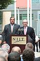 13-09-03 Governor Christie Speaks at NJIT (Batch Eedited) (173) (9684821407).jpg