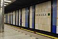 13-12-31-metro-praha-by-RalfR-043.jpg
