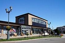 130922 Toya Station Toyako Hokkaido Japan01s5.jpg